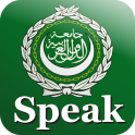 Speak Arabic Free