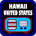 Hawaii USA Radio