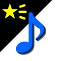PianoStar Neo