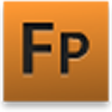 FLV Player (alpha version)