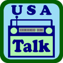 USA Talk Radio Stations