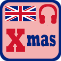 British Christmas Radio