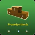 PronoSynthesis