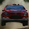 Wallpapers Peugeot 307 WRC