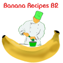Banana Recipes B2