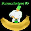 Banana Recipes B3