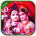 Lord Shiva Live Wallpaper 2019(daychange)