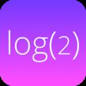 Calculadora logaritmo