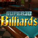Super3DBilliards
