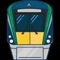 Next Train Ireland