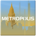 Metropolis for KLWP