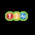 12Call DataPackage