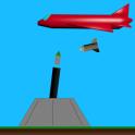 Aircraft Defense