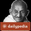 Gandhi Daily