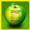 Nutrition DATA PRO