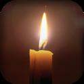 촛불 - 이벤트, 생일, 기념일, 소원