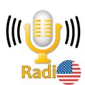 USA Radio, American Radio