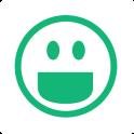 Funpack - SMS-Sprüche