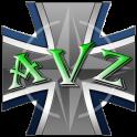 AvZ Rechner Pre. (Bundeswehr)