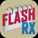 FlashRX