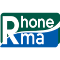 Rhone Ma Dosage Calculator
