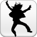 Fitness Jump Trainer