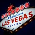 Las Vegas Hotels for Phones