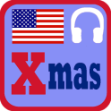 USA Christmas Radio