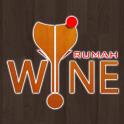 Rumah Wine