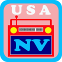 USA Nevada Radio Stations