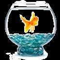 Aquarium Guardian