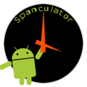 Spanculator