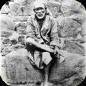Saibaba Mantras Tamil English