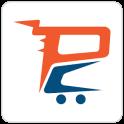 PriceCart