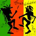 Reggae Music FM
