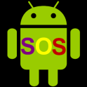 SOS Bible Studies