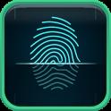 Fingerprint Age Scanner Real Prank 2018