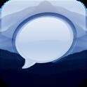 Blue Theme for Suma SMS