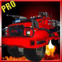 Anti Feind Truck Pro