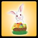 Easter Egg Hunt Free
