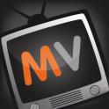 MyVideo: Musik, Filme & Serien