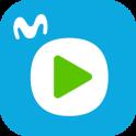 MovistarPlay