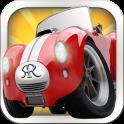Road Racer 168