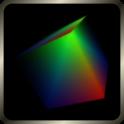 OpenGL ES 1.0 Demo