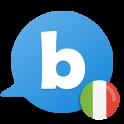 Learn Italian - Speak Italian
