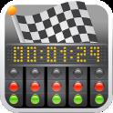 Motorsport Racing Calendar
