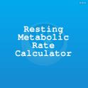 Resting Metabolic Rate Calci