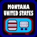 Montana USA Radio