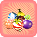 Fruits & Berries 2