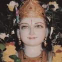 Vishnu Puja